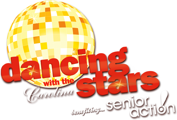Dancing With The Carolina Stars