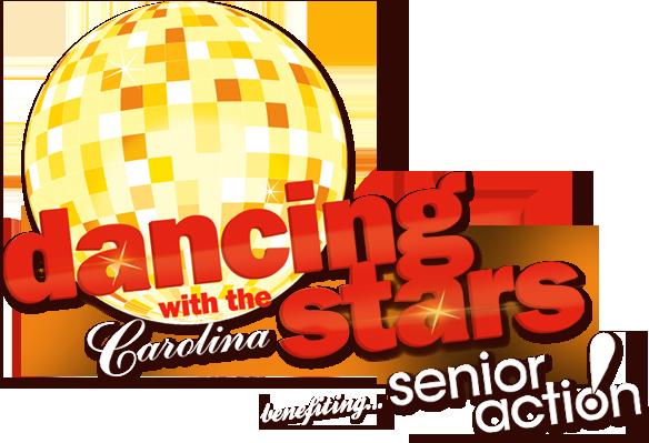 Dancing With The Carolina Stars
